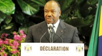 The Gabonese Head of State intends to boost public health policy in his country. At the end of a presidential Council on health last Wednesday in Libreville, Ali Bongo called […]
