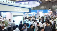 "Moroccan professionals will take part in products and pharmaceutical solutions fair ""CPHI Worldwide on 2014"" taking place from 7th to 9th October 2014. ""The Moroccan participation in this 25th edition […]"
