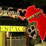 FESPACO1