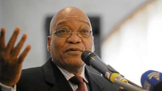 Jacob_Zuma_2_Flickr_CC_0