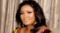 """The sublime """"Omo Sexy"""" as her fans call affectionately her, has just been honored by winning a """"national"""" special prize. The Nigerian singer and actress, Omotola Jalade Ekeinde, received a […]"""