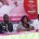 "The second edition of the International Marriage Fair of Ouagadougou (SIMO) was held from 26th to 28th September in the capital town of Burkina Faso around the theme: ""inconveniences of […]"