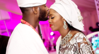 """Would all be finished between the beautiful Tiwa Savage and her manager, Tunji alias """"Tee Billz""""? Many people have been wondering about this since a while further to crazy rumors […]"""