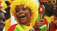 Le Comité d'Organisation des Togo Football Awards a procédé jeudi à Lomé au lancement de la 10è édition de la soirée de récompense des meilleurs acteurs du football local. 13 […]
