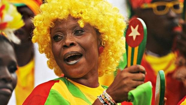 Togo-fan-Copier
