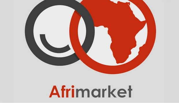 Afrimarket: more than a simple money transfer