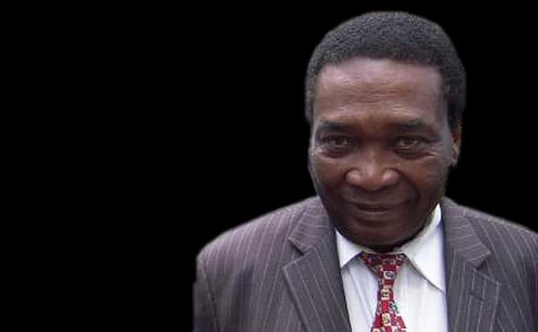 60 years of career for G.Akueson: a foundation in perspective