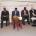 Le 1er Forum annuel des marchés de la zone Fanaf s'est ouvert à Libreville le 30 octobre. Et c'est une initiative conjointe de la Fédération des sociétés d'assurances de droit […]