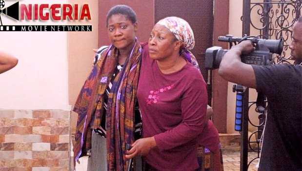 Nigeria: 79 new movies banned !