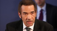 Ian Khama, the outgoing president of the Republic of Botswana is renewed at the head of the State for a new mandate of 5 years at the end of the […]