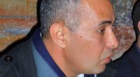 The Algerian writer and journalist, Kamel Daoud is the winner of the edition 2014 of the Five Continents Prize. This was the decision of the jury chaired by the Nobel […]