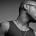 Africa Top Succcess lançait il y a quelques semaines, le vote des artistes africains les plus prisés pendant les vacances 2014. 26% des lecteurs et votants ont choisi la star […]