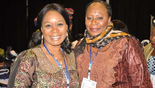 Maroc: 15 femmes africaines en attraction à Casablanca