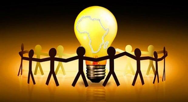 electricite-afrique
