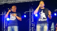The 5th edition of the Market of present-day music (MaMA) opened its doors on Wednesday in Paris in the presence of professionals coming from various horizons among whom Salif Traoré […]