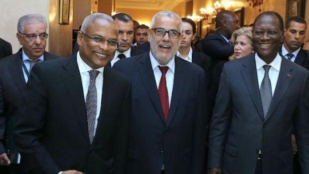 maroc-forum(1)