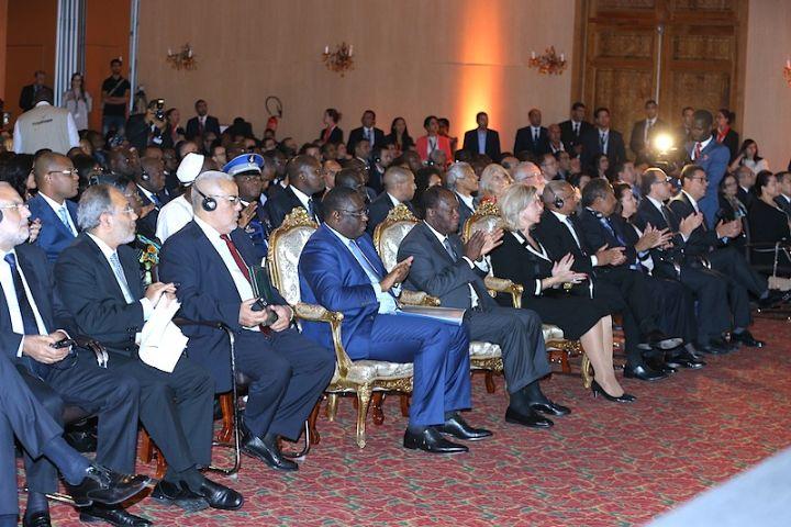 maroc-forum2(1)
