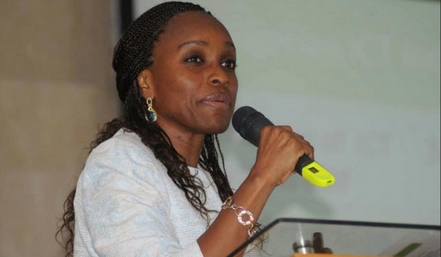 ICTS and empowerment of girls: Nigeria, good example