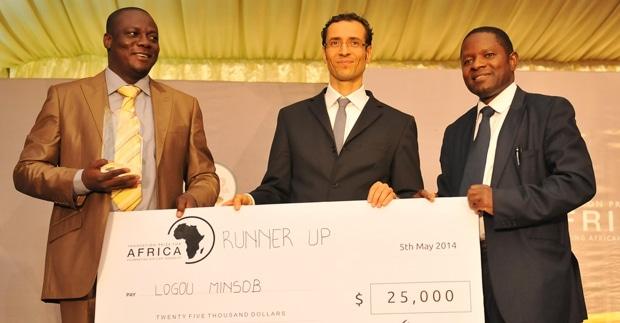 PIA 2015 : deux porteurs de projets malgaches y participent