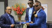 Africa Top Success reported earlier that he Togolese group, Toofan is sailing before the wind. The promoters of the Gweta concept, the dance that has seduced a whole continent, are […]