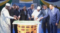 Seven heads of States and of governments as well as the president of Guinea Bissau National Parliament representing his country, met on Monday in Burkinabe capital town within the framework […]