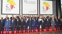 De source proche de l'organisation du 15e sommet de la Francophonie qui s'est ouvert ce samedi au Centre international de conférence de Diamniadio (32 kilomètres de Dakar), plus de 3000 […]