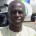 L'aéroport international Léopold Sédar Senghor de Dakar (AILSS) fait peau neuve! Il a fait objet de grands travaux de réhabilitation afin de lui permettre d'être aux normes. Ces travaux portent […]