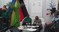La Côte d'Ivoire accueille en 2017 la 8eme édition des Jeux de l'Organisation internationale de la francophonie (OIF). L'artiste-comédien, Michel Gohou (photo en casquette orange), qui est l'un des ambassadeurs […]