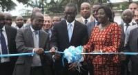 As Africa Top Success announced it earlier, the Ivorian government made a commitment to make of e-education, a reality in Ivory Coast. The Ivorian Minister of Education and Technical training, […]