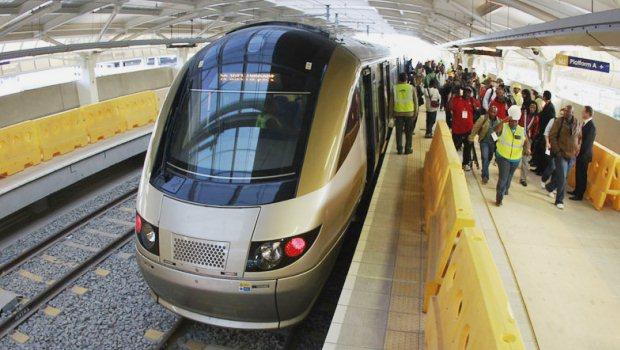 Gautrain-TGV-sud-africain_pics_809
