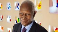 L'enjeu est de taille par rapport à la succession d'Abdou Diouf àla tête de la Francophonie depuis 12 ans. À Dakar, les chefs d'État et de gouvernement des pays francophones […]