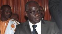 Tous les regards sont tournés vers le Sénégal qui s'apprête à accueillir le 15e sommet de l'Organisation internationale de la Francophonie (OIF) prévue pour les 29 et 30 novembre à […]