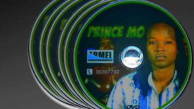PRINCE-mo-fin