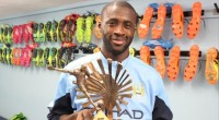 BBC (British Broadcasting Corporation) revealed on Monday the appointed players for its traditional award for the Best African player of the year. Pierre-Emerick Aubameyang, Gervinho, Yacine Brahimi, Vincent Enyeama are […]