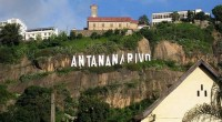 Antananarivo (Madagascar) has wished to host the 16th summit of the Francophony. The news was revealed by the Senegalese Minister of Foreign Affairs, Mankeur Ndiaye, in the press on Monday. […]