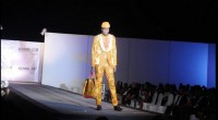 The fourth edition of the Biennial fashion event in Togo (BIMOD 228) reached its goals last Saturday with the brilliant fashion show marked by the presence of models and fashion […]