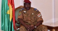 People of Burkina Faso were not expecting his appointment as head of government of transition. Contrary to all expectations, Lieutenant Colonel Isaac Zida was appointed Prime Minister on Wednesday by […]