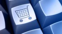L'Afrique malgré son retard accusé dans l'appropriation des TIC offre un énorme potentiel de croissance pour les commerçants en ligne selon l'étude «Shop the world» réalisée par DHL. Les habitudes […]