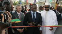 The Village of Francophony was inaugurated on 24th November 2014 by the Senegalese Prime Minister, Mohamed Ben Abdallah Dionne, and the Administrator of the International Organization of Francophony, Clément Duhaime. […]