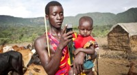 In spite of big projects for rural electrification, drinking water and quality education for all, it remains much to do. According to a study published by Afrobarometer on Wednesday, Africans […]
