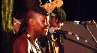 The Senegalese, Marema, is declared winner of RFI Discovery Awards 2014 on Monday, 18th November. The lady from Dakar, strongly influenced by the acoustic music of Tracy Chapman, impressed the […]