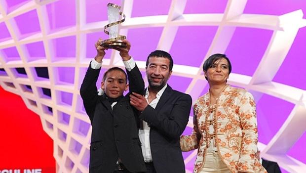 marrakech-_fifm_2013_-_prix_du_meilleur_role_masculin_m_0