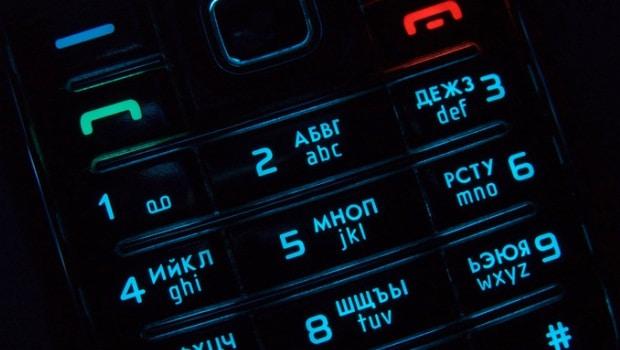 phone_keypad