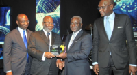 The edition 2014 of Africa SME Champions came to an end last Friday in Dakar (Senegal) with the adoption of a road map for the improvement of the coming editions. […]