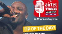 Trace Tv and Airtel group offers a golden opportunity to budding artists from 13 countries of Africa. A single phone call can make of these music lovers, stars thanks to […]