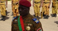 Rumors announced him on power after the resignation of the former president, Blaise Compaore (under the pressure of the population). Contrary to all expectations, Lieutenant Colonel Isaac Yacouba Zida delicately […]