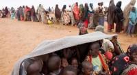 Le Programme alimentaire mondial (PAM) a annoncé mardi qu'il va reprendre en janvier, la distribution de rations alimentaires complètes aux réfugiés au Kenya suite au nouveau financement des bailleurs de […]