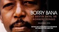 Seize (16) ans après son assassinat, les souvenirs du journaliste burkinabé Norbert Zongo, est encore présent dans les esprits, compte tenu de son engagement à combattre l'injustice dans son pays […]