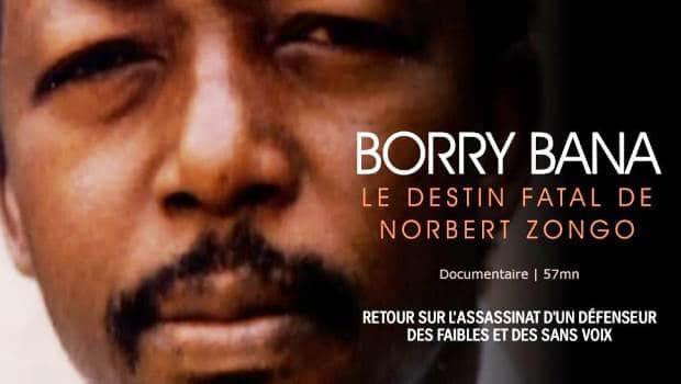 1000x550_video-borry-bana-le-destin-fatal-de-norbert-zongo_pf