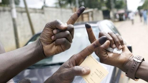 5688175-cote-d-ivoire-des-elections-locales-boycottees-par-gbagbo